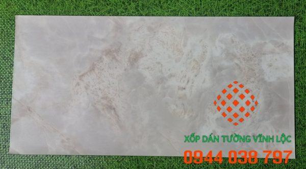 PVC Giả Cẩm Thạch MS001