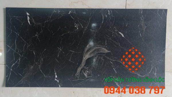 PVC Giả Cẩm Thạch MS004