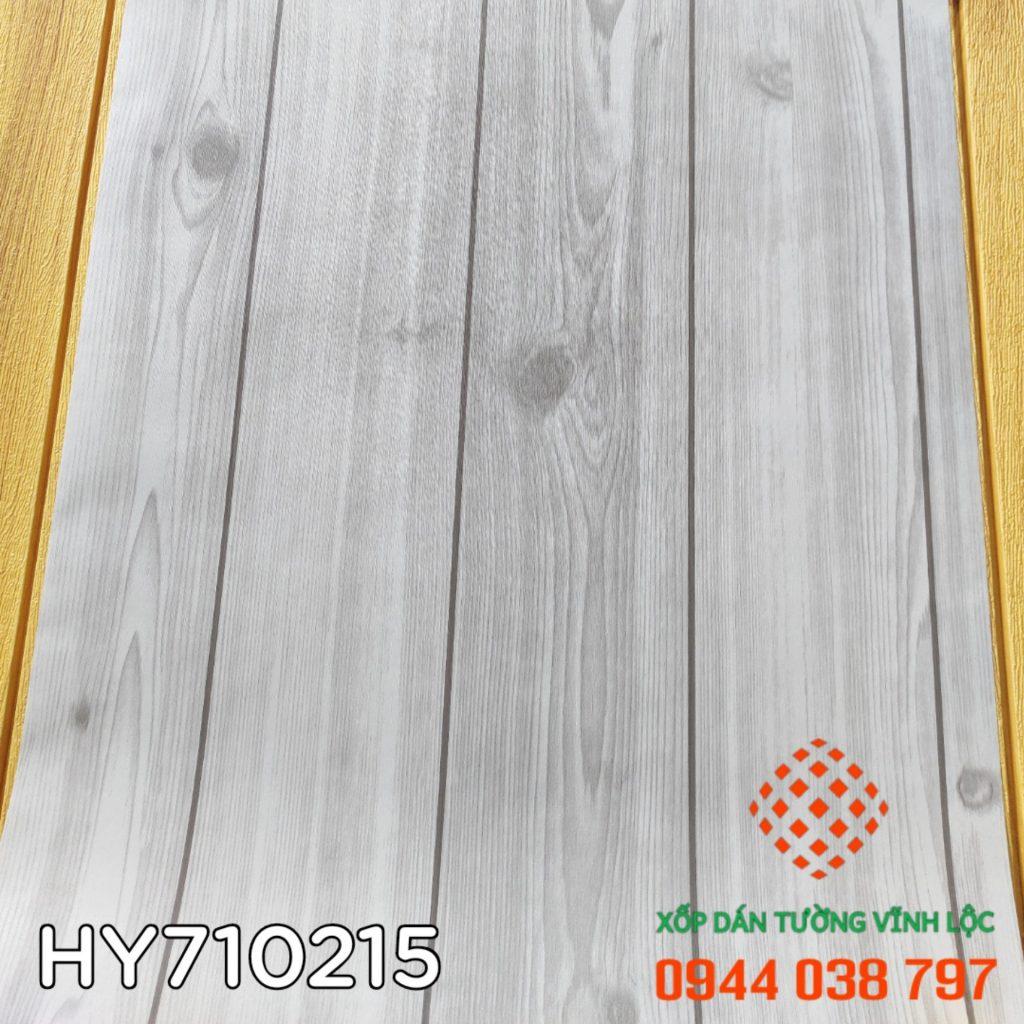 PVC Dán Tường 45cm x 10m MS HY710215