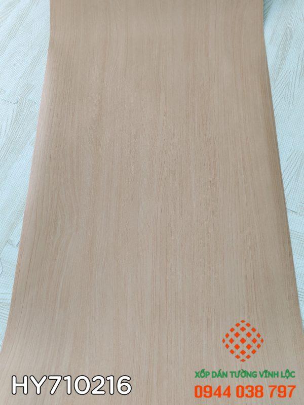 PVC Dán Tường 45cm x 10m MS HY710216