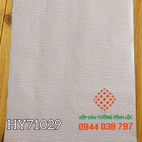 PVC Dán Tường 45cm x 10m MS HY71029