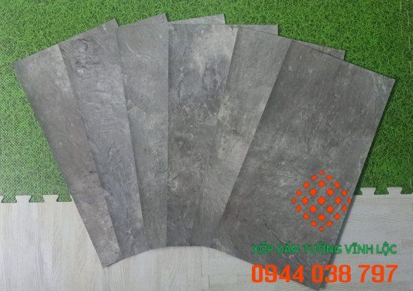PVC Giả Cẩm Thạch MS002